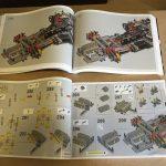 Lego-model-lepin-aliexpress-1024×768