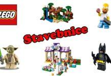 Lego-stavebnice-Aliexpress-Duplo-CZ