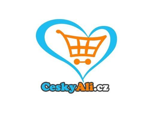 Logo-Aliexpress-Cesky