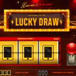 Lucky-Draw-Gearbest