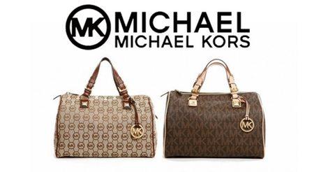 Michael-Kors-MK-aliexpress-kabelka-znacka-16