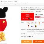 mickey-mouse-detsky-oblecek-aliexpress-11-11-2016-sleva-ceny-7
