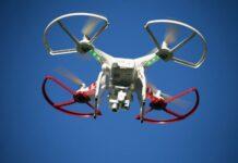 Mini-Drony-Aliexpress