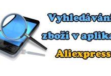 Mobilni-aplikaci-vyhledavani-obrazku-fotek-Aliexpress-CZ