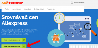 Mozilla-Firefox-instalace-Aliexpress-Superstar-1a