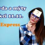 Nakupovani-Aliexpress-11.-11.-2017-sleva-pravda-a-myty-CZ