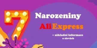 Narozeniny-aliexpress-7t-birthday-anniversary-CR