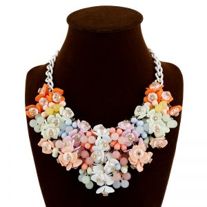 Necklace ZARA