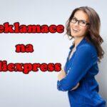 Nove-otevreni-sporu-open-dispute-aliexpress-reklamace-CZ2