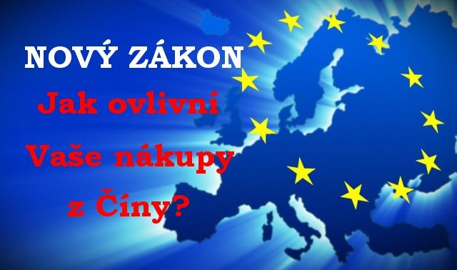 Novy-zakon-2021-clo-dph-aliexpress-gearbest