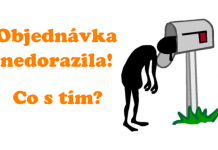 Objednavka-z-Aliexpress-nedorazila-nakupovani-v-cine-CZ