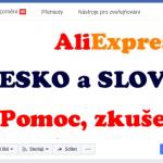 Page-Aliexpres-Cesko-a-Slovensko-Alirecenze