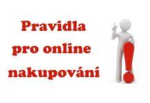 Pravidla-pro-nakupovani-na-Aliexpress-CZ
