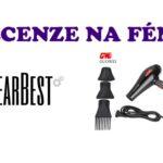 Recenze-GearBest-fen-vysousec-vlasu