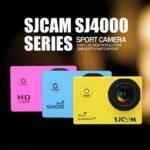 SJ-cam-Go-Pro-kamera-sportovni-profilovy-obrazek-2