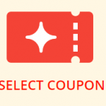 Select-coupon-aliexpress