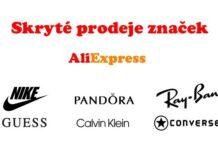 Skryte-prodeje-znackoveho-zbozi-Aliexpress
