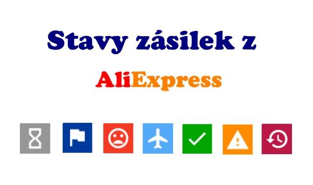 Stavy-zasilek-Aliexpress-kde-je-balicek