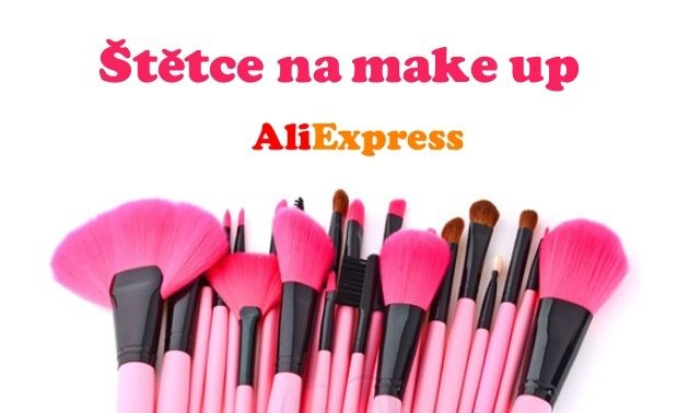 Stetce-Aliexpress-make-up-brushes-CZ