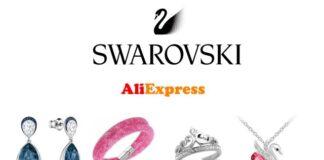 Swarovski-sperky-nausnice-naramky-nahrdelniky-prstynky