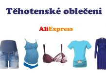 Tehotenske-obleceni-maternity-clothes-podprsenka-kalhoty-bra-CZ