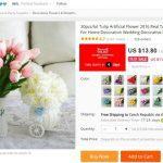tulipany-aliexpress-11-11-2016-sleva-ceny-4