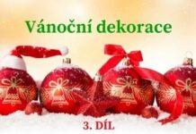 Vánoční-dekorace-aliexpress-darky-svetylka-santa