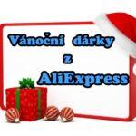 Vanocni-darky-z-Aliexpress