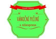 Vanocni-peceni-aliexpress-vanoce-CZ