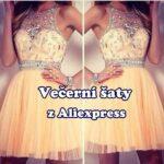 Vecerne-saty-z-Aliexpress-saty-CZ