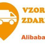 Vzorek-zdarma-alibaba