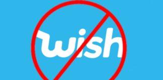 Wish-Logo-podvod-nenakupovat