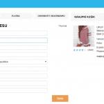 Wish-nakupovani-shopping-5-1024×601