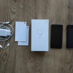 Xiaomi Mi 9 SE recenze review GearBest Aliexpr (1)