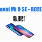 Xiaomi-Mi-9-SE-review-recenze-GearBest-CZ-1