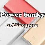 Xiaomi-Power-Banky-z-Aliexpress-new