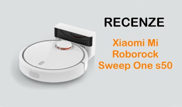 Xiaomi-Roborock-vacuum-cleaner-S50-Gearbest-China-review-CZ