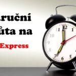 Zarucni-doba-lhuta-Aliexpress-warranty-CZ