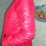 zimni-bunda-damska-aliexpress-0aaa
