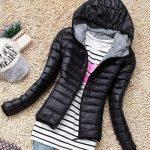 zimni-bunda-damska-aliexpress