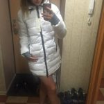 zimni-bunda-damska-aliexpress-parka-5f
