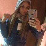 Zimni-bunda-damska-aliexpress-pletena-222-1-e1474496517629