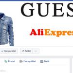 Znacky-na-Aliexpress-Skryte-prodeje-a-aktivni-odkazy