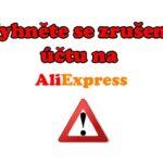 Zruseni-uctu-na-Aliexpress-Pozor-CZ