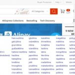 aliexpress Jak zmenit jazyk na Aliexpress