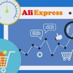 aliexpress-superstar-chrome-ikony-browser
