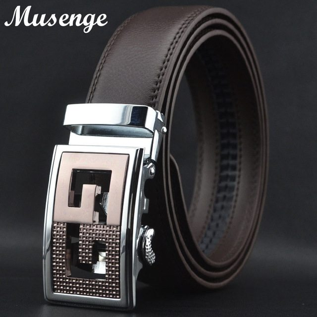 belt men famous brand gucci aliexpress