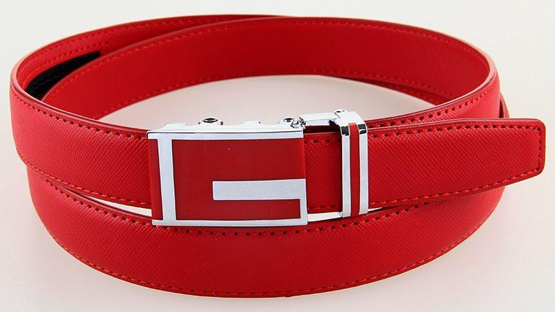 belt-women-famous-brand-gucci-aliexpress-shoes-2