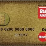 Blesk peněženka predplacena-platebni-karta-original zmensene