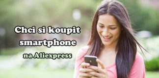chci-si-koupit-smartphone-na-Aliexpress